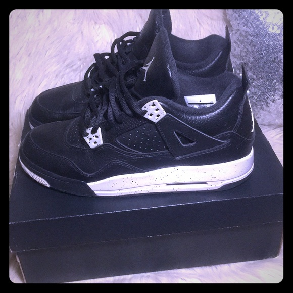 cheap for discount 2d53b 1f418 Air Jordan Other - 🔥🔥😘🎉Retro Air Jordan 4