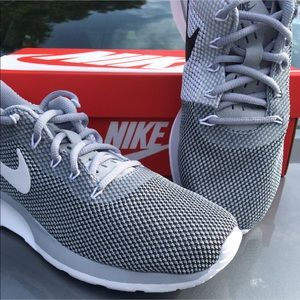 promo code 490b0 0b457 Nike Shoes - Newest Nike Tanjun