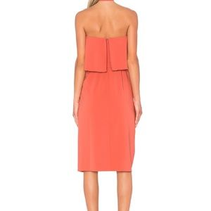 8e7e90bc056 Lovers + Friends Dresses - Lovers + Friends X Revolve Max Midi Dress