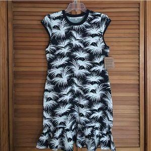 Rachel Roy dress.