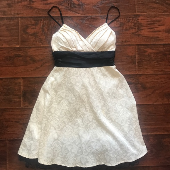 Speechless Dresses Macys Vintage Inspired Formal Dress Poshmark
