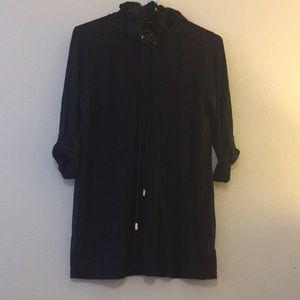 🆕Michael Kors long sleeve shirt