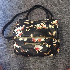 867d1afe54 Givenchy Bags   Medium Floral Pandora Bag   Poshmark