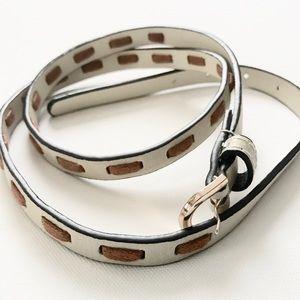 Accessories - Western boho belt