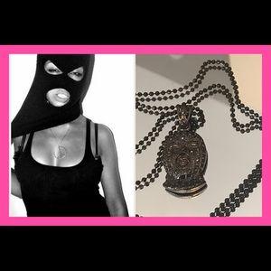 Jewelry - Necklace💋