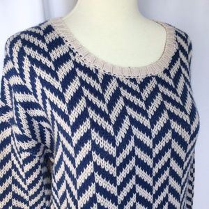 Anthropologie Sweaters - Dolores Sweater