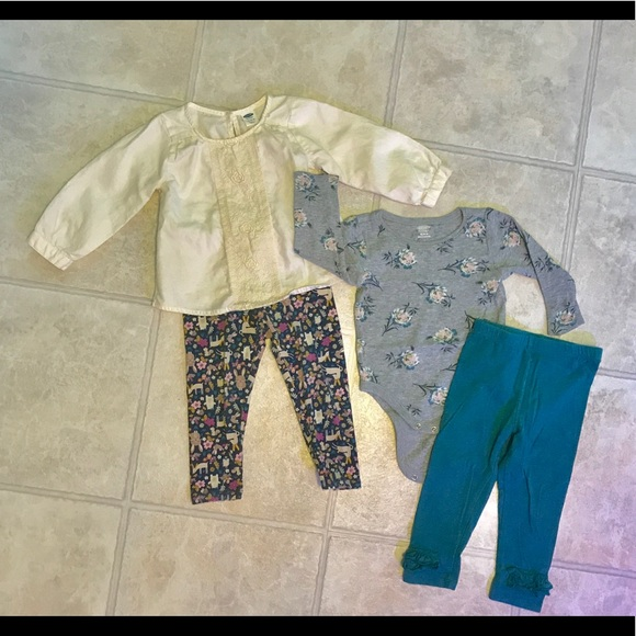 a0b016f24c15 Old Navy Matching Sets