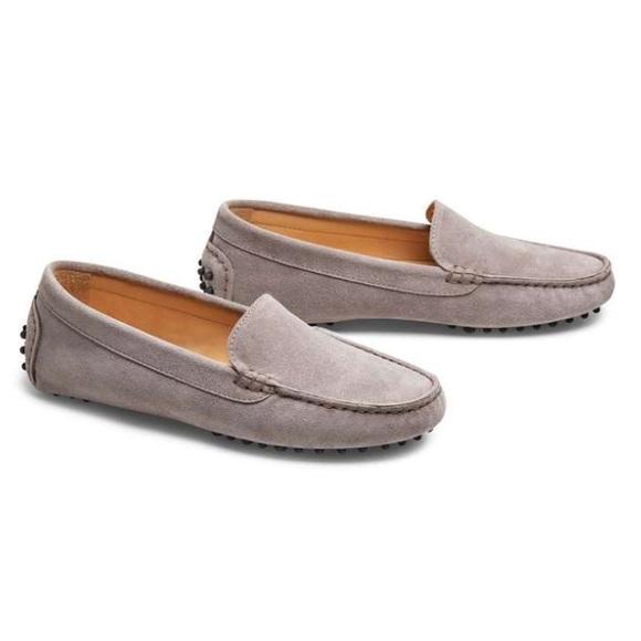 Chaussures - Mocassins M.gemi FzSTixL