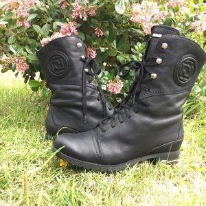 Rockport Tristina Boot