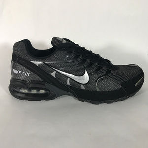 343846-002 Nike Air Max Torch 4 IV, Anthracite
