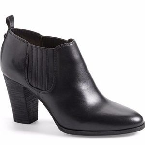 Michael Kors 'Shaw' Ankle Bootie