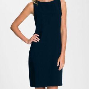 NWOT Nordstrom Sheath Dress
