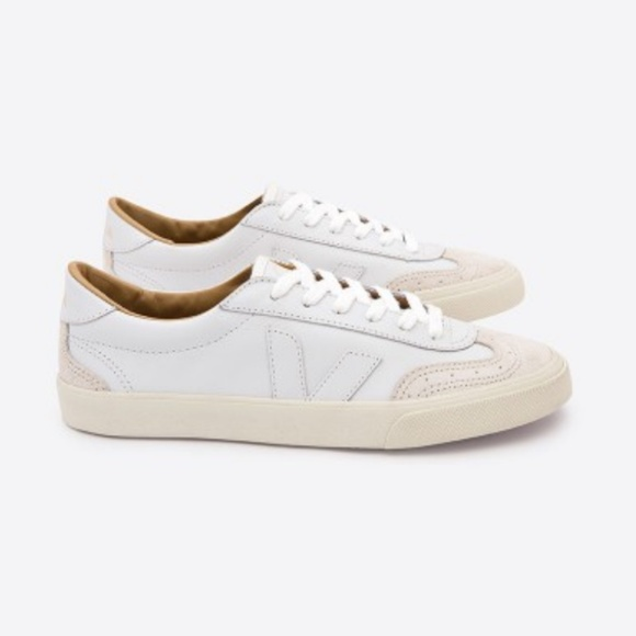 Veja Shoes   Veja Volley Bastille