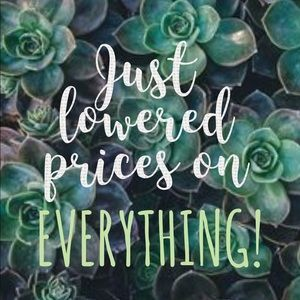 Other - 🌿Tons Of Steals in here don't miss them!!!