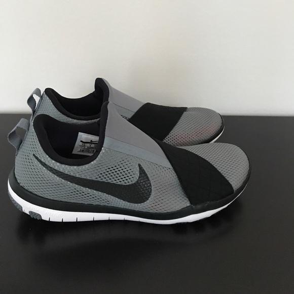 online retailer e4b81 820ba Nike Free Connect 7.5 NEW