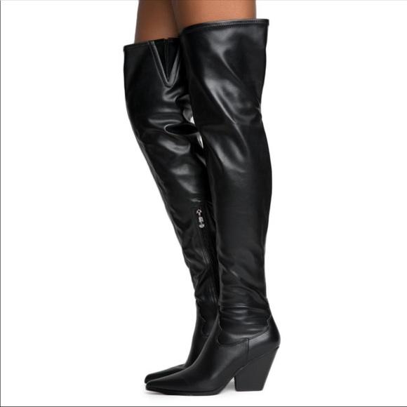 58d28a17c7e SHOEROOM21 boutique Shoes