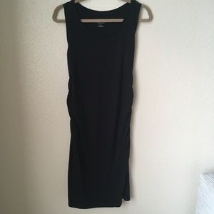 Liz Lange Maternity Sleeveless Dress