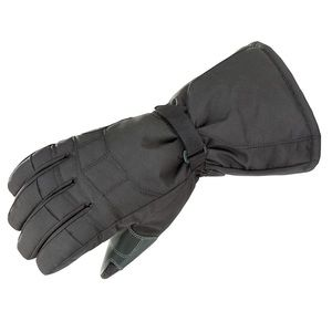 Other - 🏍❄️ Joe Rocket Sub Zero Waterproof Gloves