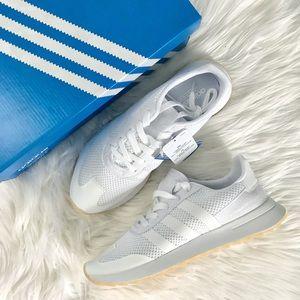 Adidas Originals Flashback