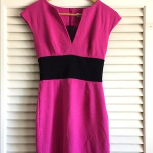 Trina Turk Sheath dress