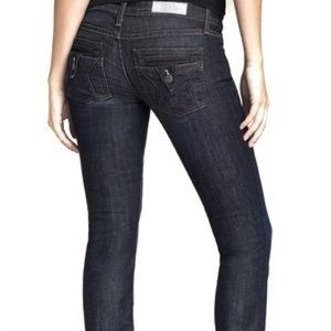 People's Liberation Tonya Skinny SZ 27