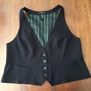 🎉HP🎉 🆕 Lane Bryant | Women's Vest