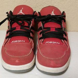 Air Jordan Retro 6 Settimane AfahNg