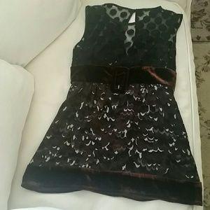 Beautiful Nanette Lepore blouse