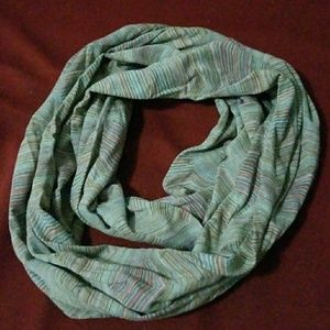 Infinity scarf *FLASH SALE*