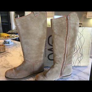 Emu Shoes - Emu Australian Sheepskin boots
