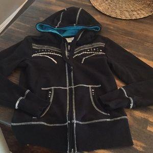 Like new Ariat sweatshirt sz XS