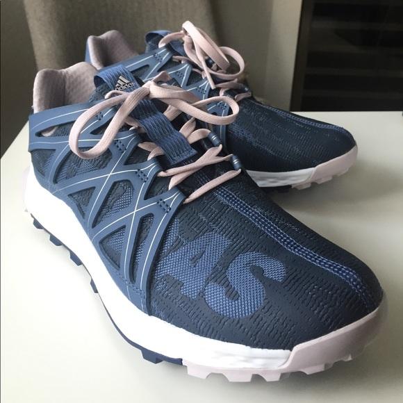 Le adidas nuove donne scarpe da corsa poshmark