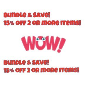 Other - 😍Bundle & Save!😍
