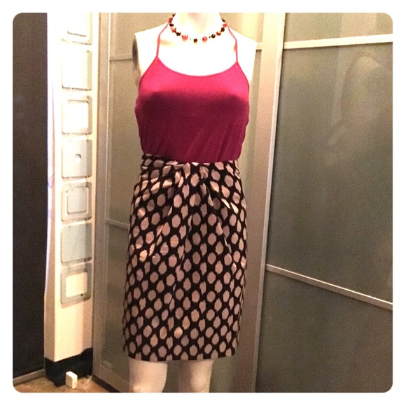 Dkny Skirts - DKNY skirt
