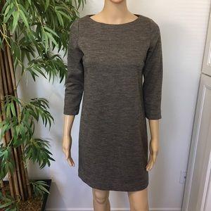 Uniqlo Dress size small new condition