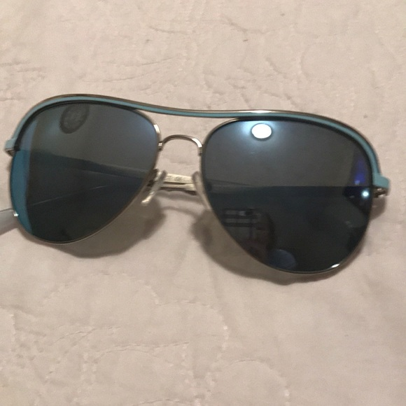 ffdb734a23 Michael Kors Polarized sunglass