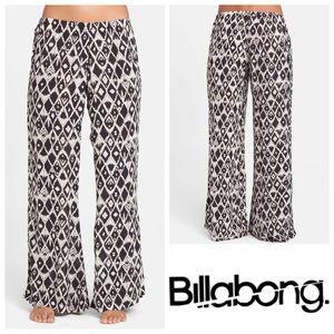 Billabong Pants - 🆕Billabong Junior's Island Escape