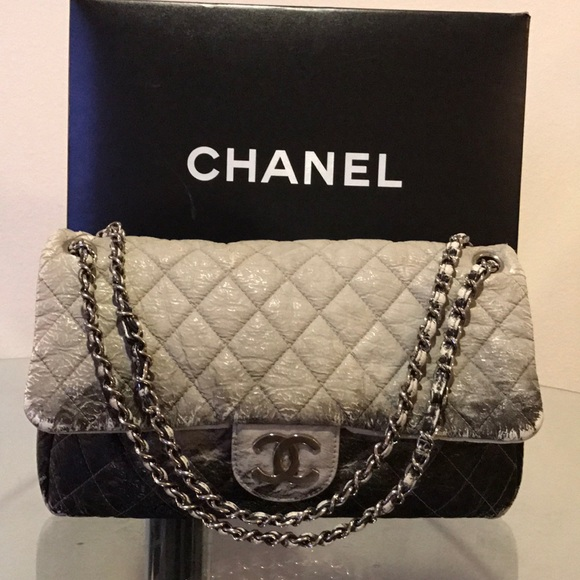 ae4855c12f25 CHANEL Handbags - Limited edition Chanel bag 100%Authentic