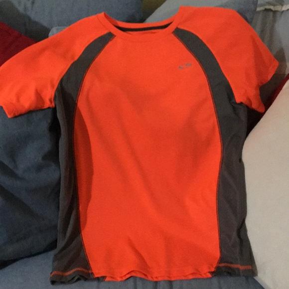 40661cb75 Champion Shirts & Tops | Big Boys Xl Doudry Shirt | Poshmark
