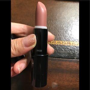 """Lancôme color matte lipstick """"inconspicuous"""""""