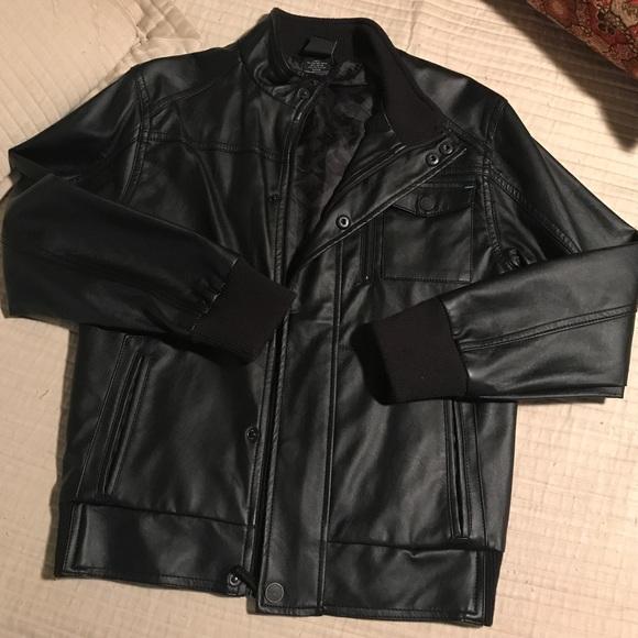 f0ecec761976 shaun white Jackets & Coats | Bomber Jacket | Poshmark