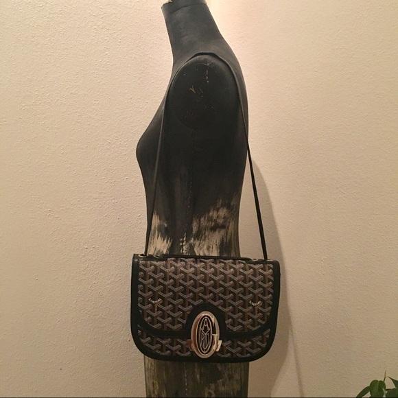 Goyard Bags - Goyard shoulder bag
