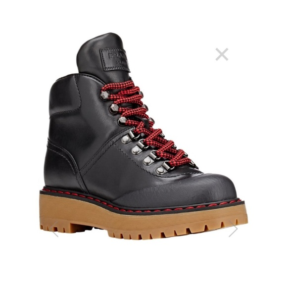 prada shoes 2017 collection felt