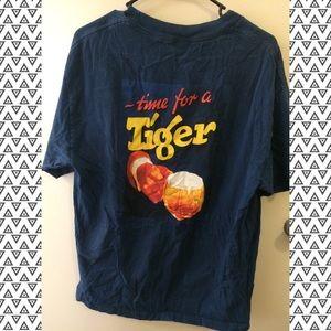 Vintage Shirts - Vintage Shirt