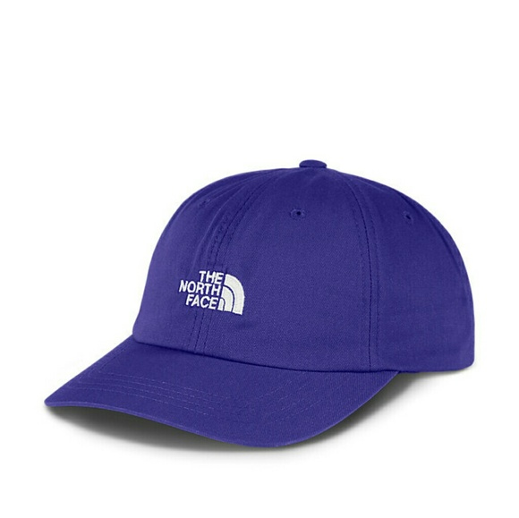 60c41dd98 Final Price NWT! MEN'S The North Face Dad Norm Hat NWT