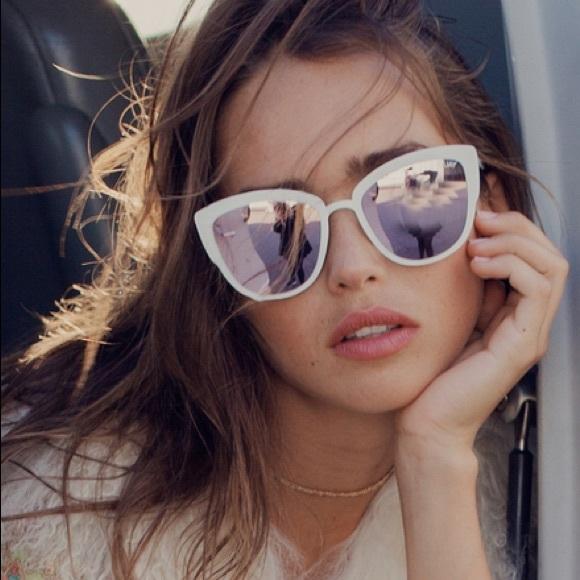 dd19d1c641ba3 Quay Australia Super Girl Sunglasses