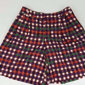 Oluwo Shorts