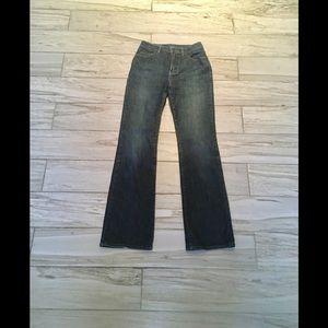 Vintage Jeans - Vintage🌺 Quality Denim! Like New!!