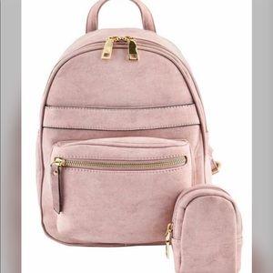 Handbags - ❤️❤️2 in 1 Backpack❤️❤️