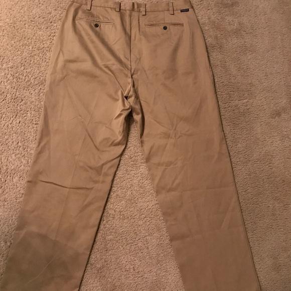 Nautica Pants - Men's Nautica dress pants